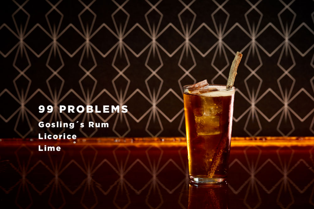 99-Problems-the-grid-cocktail-bar-koeln