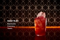 Beetray-the-grid-cocktail-bar-koeln