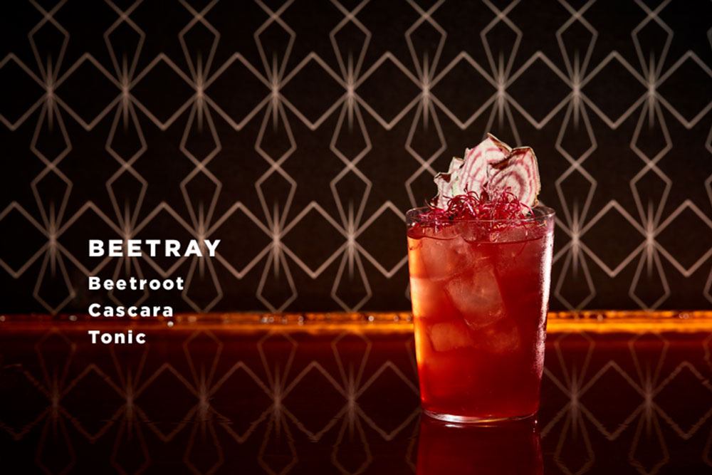 Beetray-the-grid-cocktail-bar-koeln