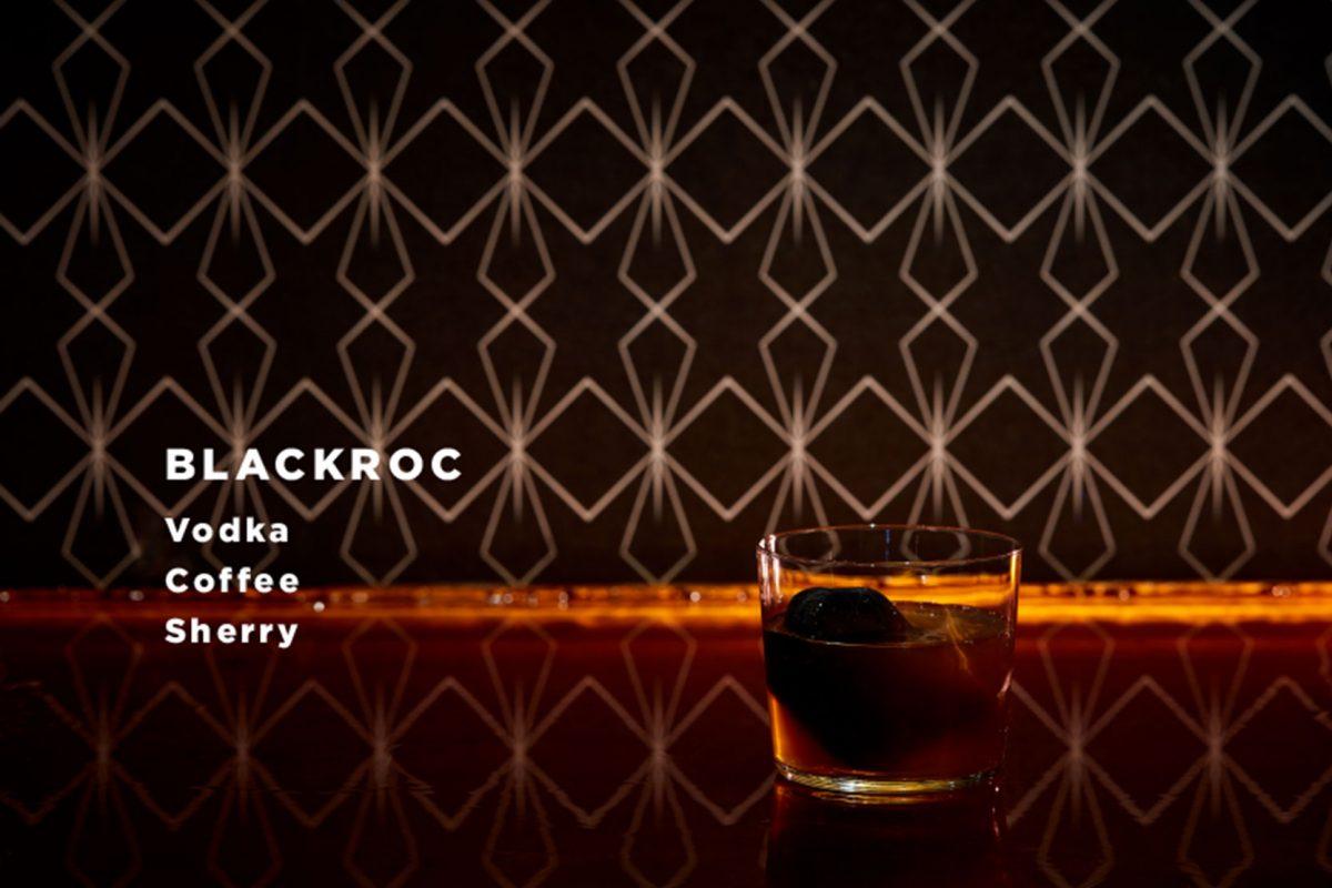 Blackroc-the-grid-cocktail-bar-koeln