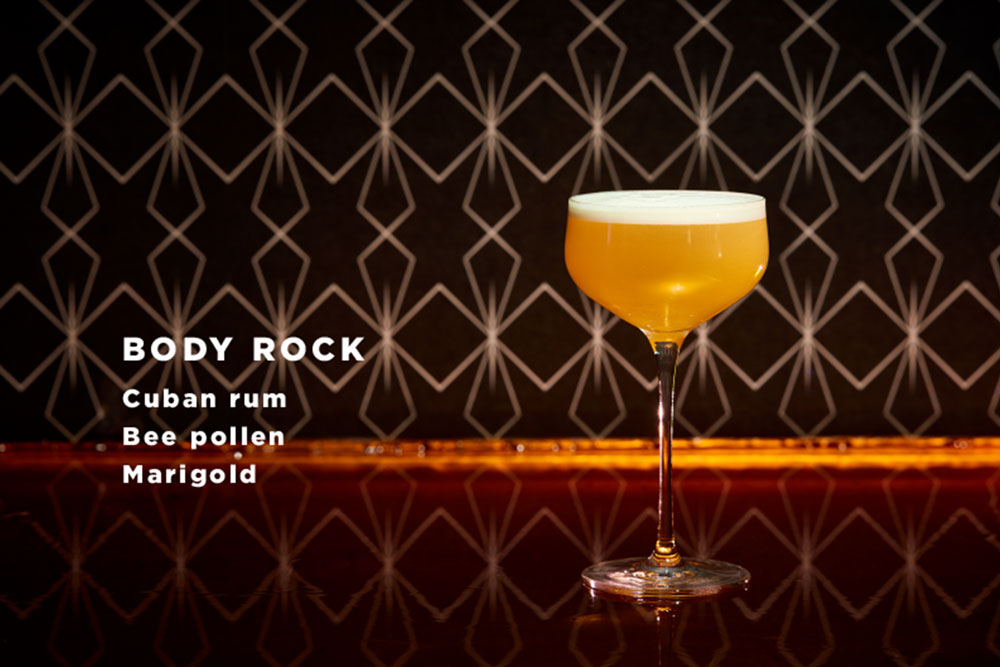 Body-Rock-the-grid-cocktail-bar-koeln