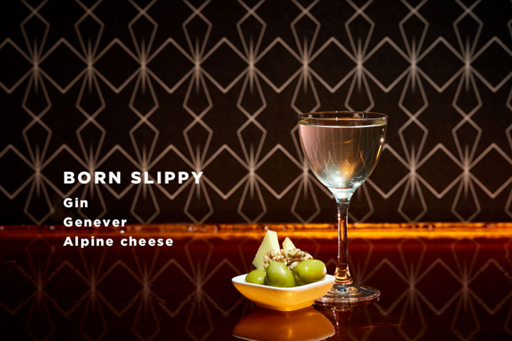 Born-Slippy-the-grid-cocktail-bar-koeln