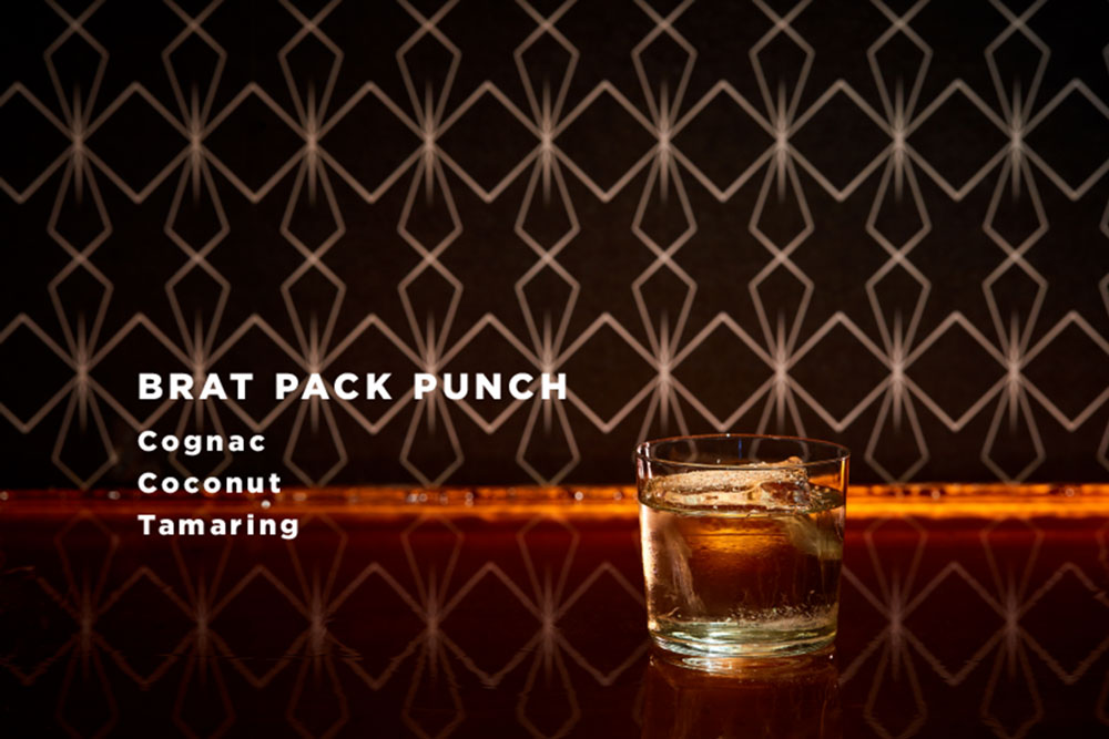 Brat-Pack-Punch-the-grid-cocktail-bar-koeln