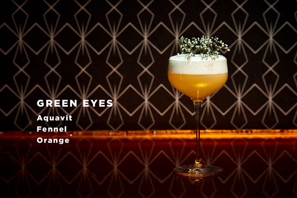 Green-Eyes-the-grid-cocktail-bar-koeln
