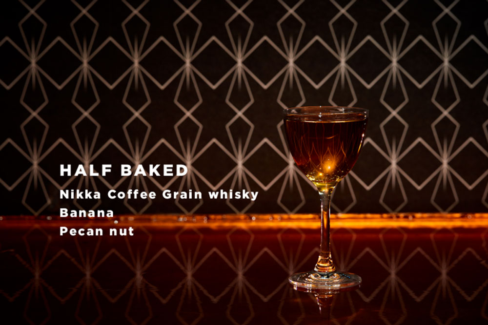 Half-Baked-the-grid-cocktail-bar-koeln