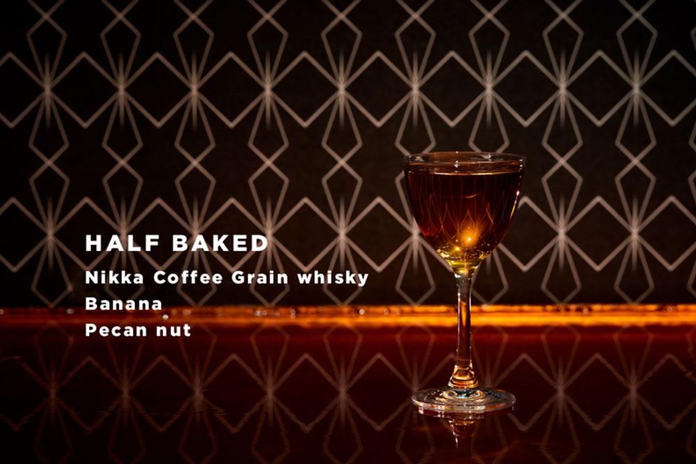 Half-Baked-the-grid-cocktail-bar-koeln