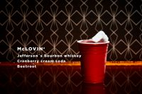 McLovin´-the-grid-cocktail-bar-koeln