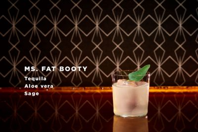 Ms-Fat-Booty-the-grid-cocktail-bar-koeln