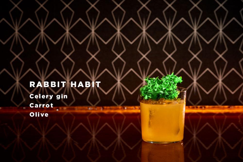 Rabbit-Habit-the-grid-cocktail-bar-koeln