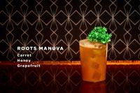 Roots-Manuva-the-grid-cocktail-bar-koeln
