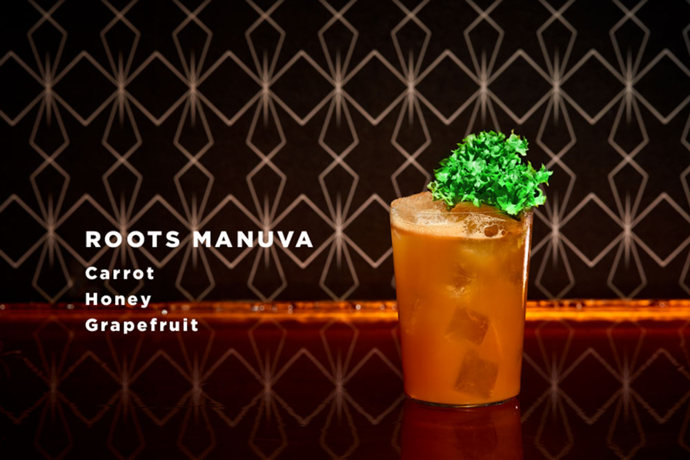Roots-Manuva-the-grid-cocktail-bar-koeln