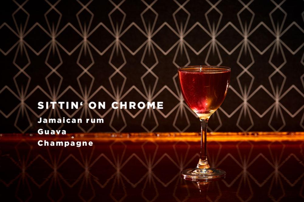 Sittin-on-Chrome-the-grid-cocktail-bar-koeln