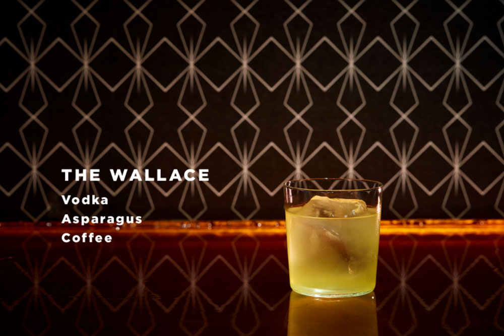The-Wallace-the-grid-cocktail-bar-koeln