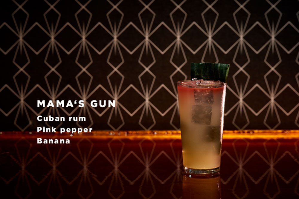 mamas-gun-the-grid-cocktail-bar-koeln