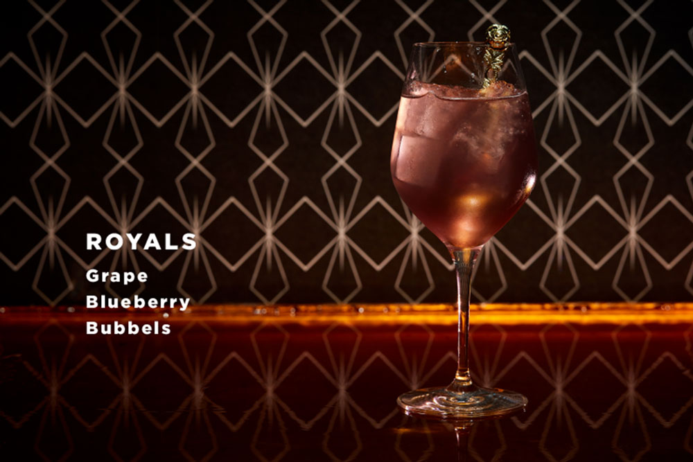 royals-the-grid-cocktail-bar-koeln
