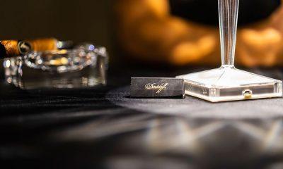 Zigarren Lounge Köln Schild