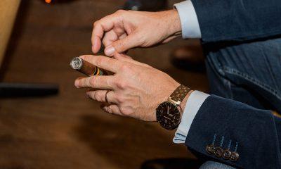 Zigarren Gallerie 16