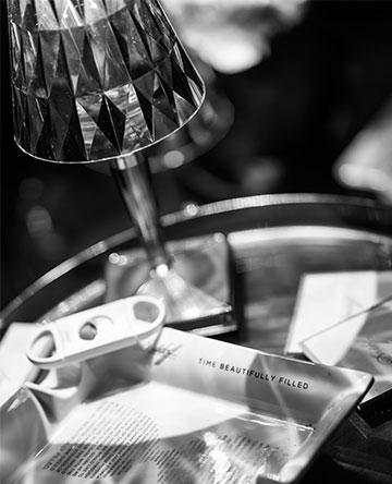 Lampe Gallerie 01
