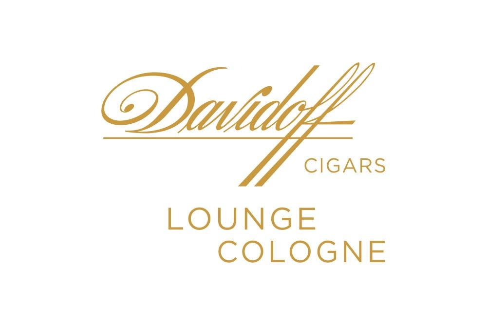 Davidoff Lounge Köln - Danke das Sie da waren