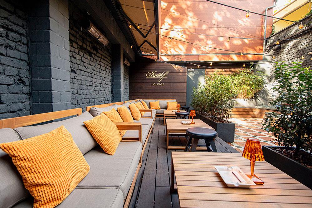 The-Grid-Cocktail-Bar-Koeln-news-davidoff-lounge