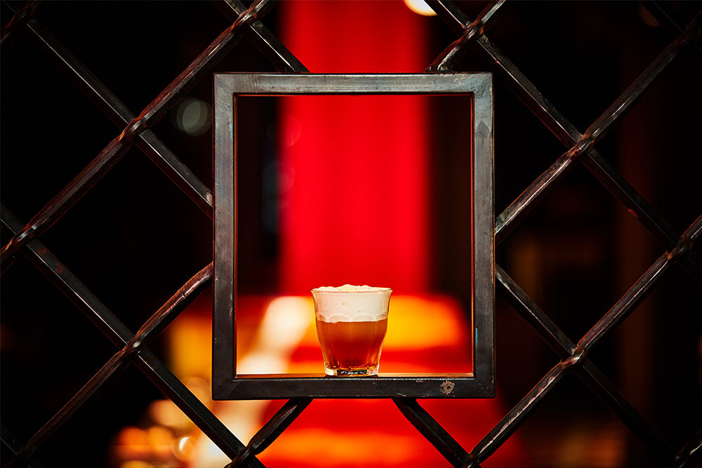 the-grid-bar-cocktail-square-paper-portraits-2020-private-press
