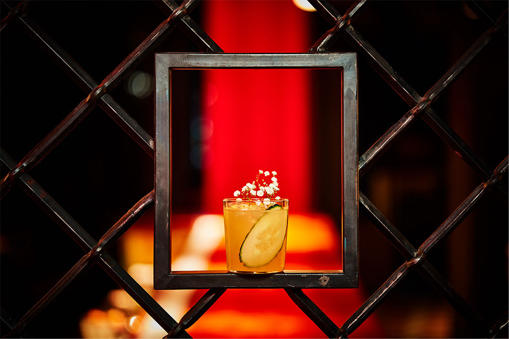 the-grid-bar-cocktail-square-paper-portraits-2020-summersolt