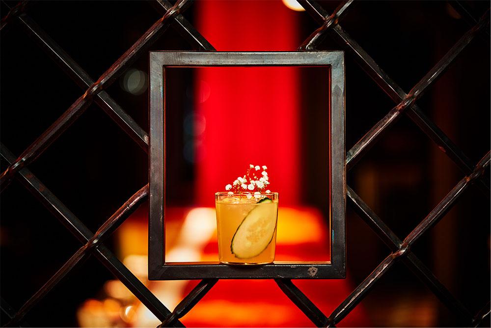 the-grid-bar-cocktail-square-paper-portraits-2020-summersolt
