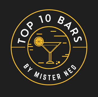 top 10 bars köln